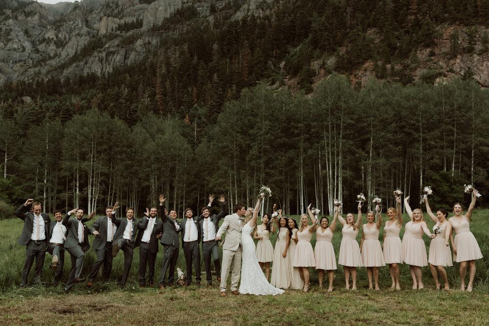 cedarandpines-ouray-colorado-mountain-wedding-16.jpg