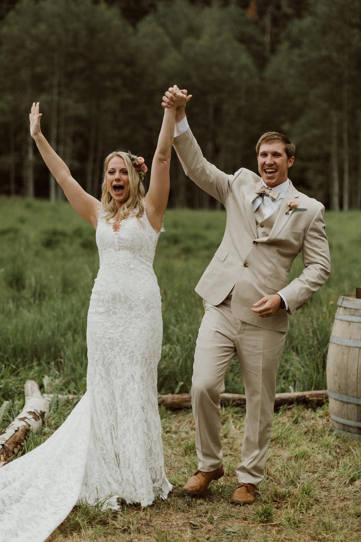 cedarandpines-ouray-colorado-mountain-wedding-15.jpg