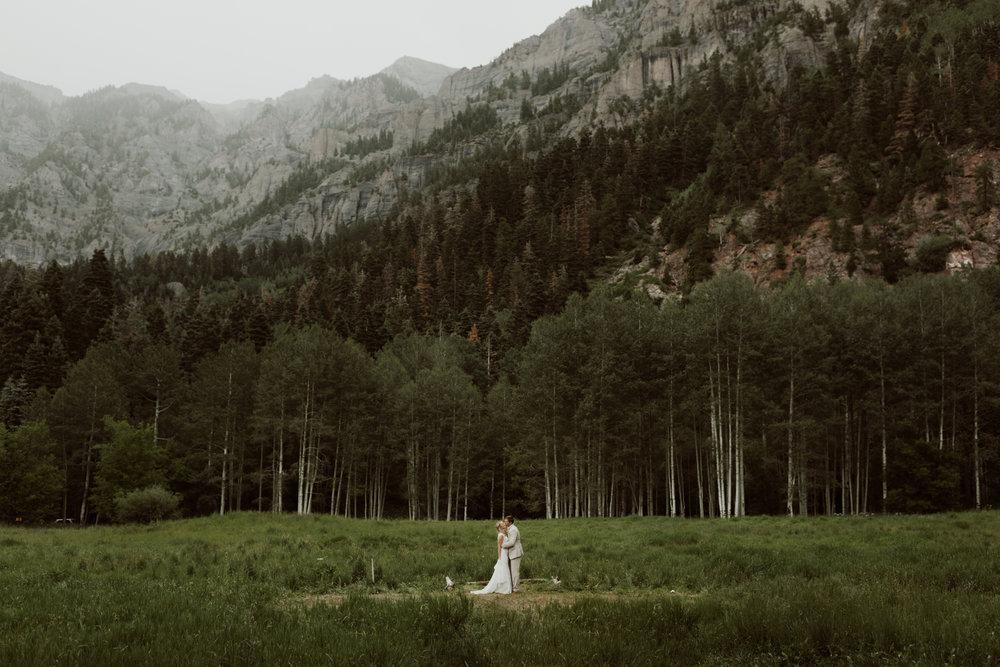 cedarandpines-ouray-colorado-mountain-wedding-17.jpg