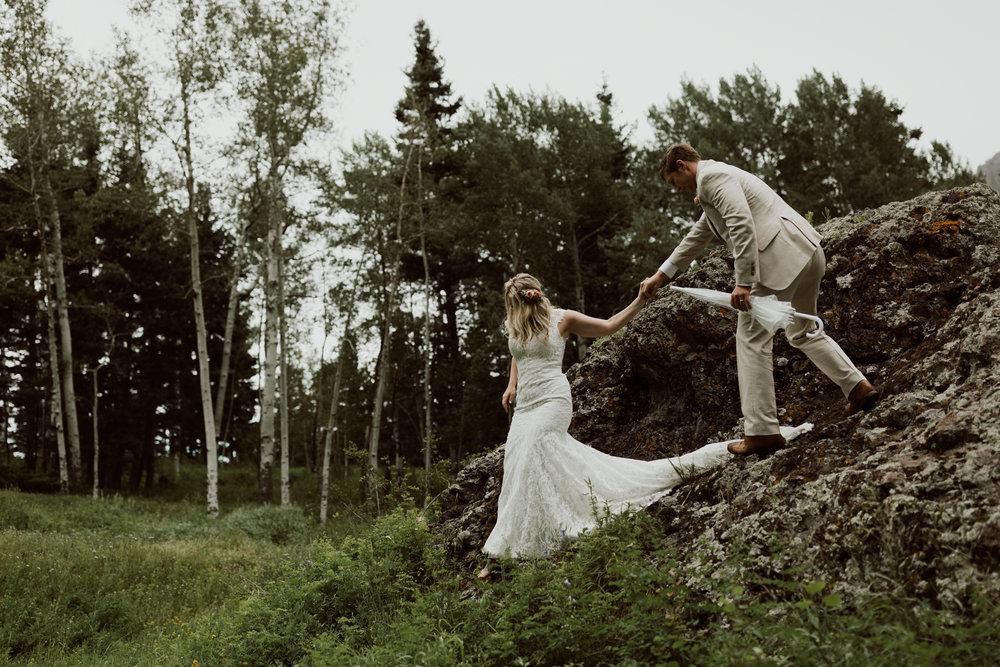 cedarandpines-ouray-colorado-mountain-wedding-18.jpg