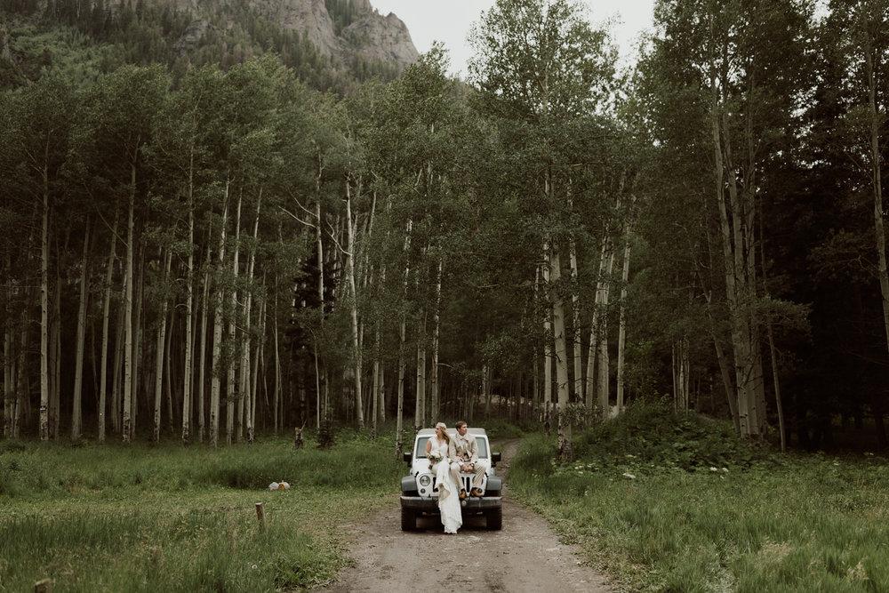 cedarandpines-ouray-colorado-mountain-wedding-19.jpg