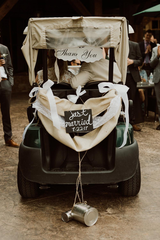 cedarandpines-ouray-colorado-mountain-wedding-20.jpg