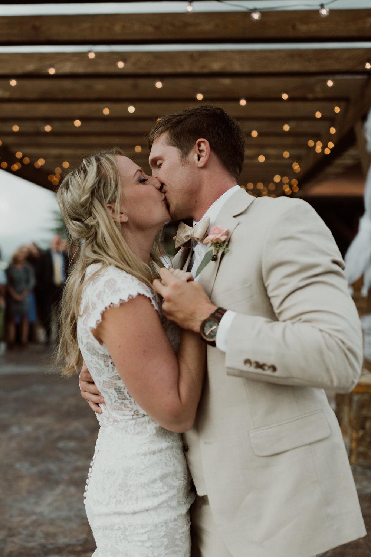 cedarandpines-ouray-colorado-mountain-wedding-21.jpg