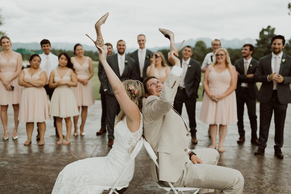 cedarandpines-ouray-colorado-mountain-wedding-22.jpg