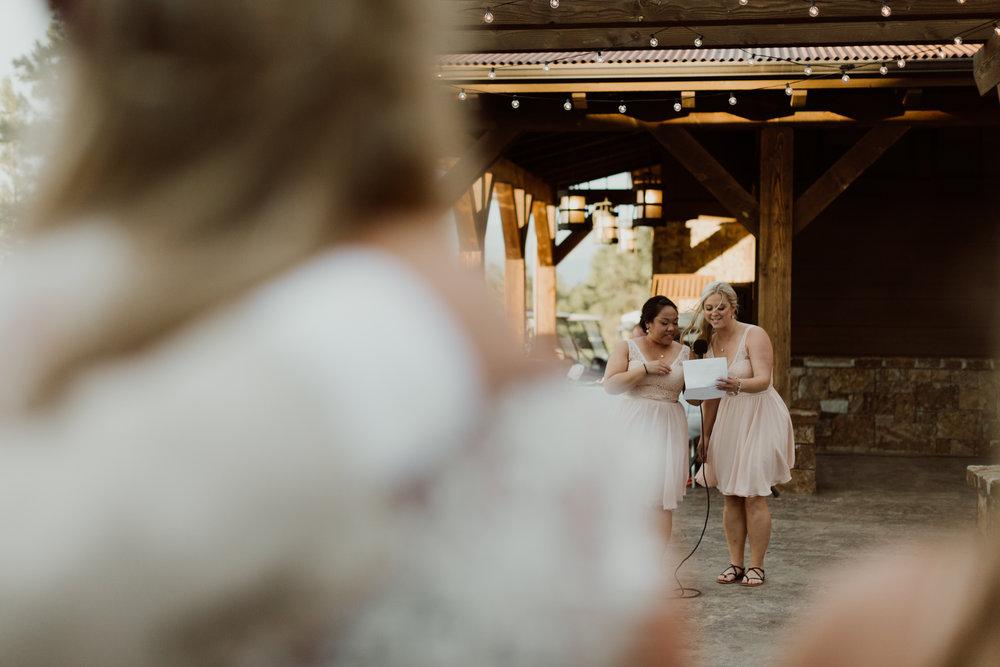 cedarandpines-ouray-colorado-mountain-wedding-24.jpg