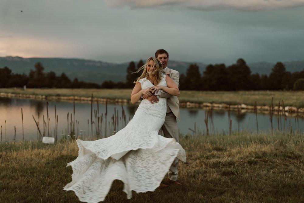 cedarandpines-ouray-colorado-mountain-wedding-26.jpg