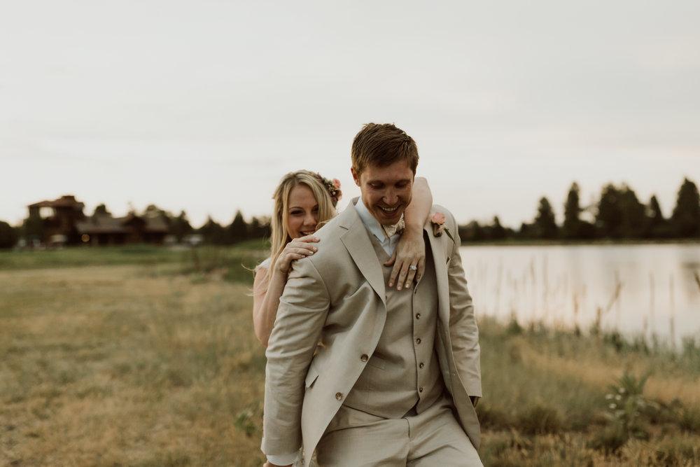 cedarandpines-ouray-colorado-mountain-wedding-27.jpg