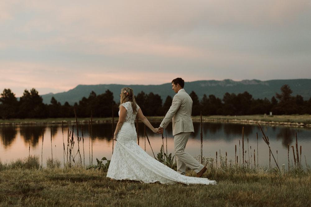 cedarandpines-ouray-colorado-mountain-wedding-28.jpg