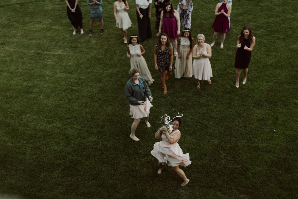 cedarandpines-ouray-colorado-mountain-wedding-31.jpg