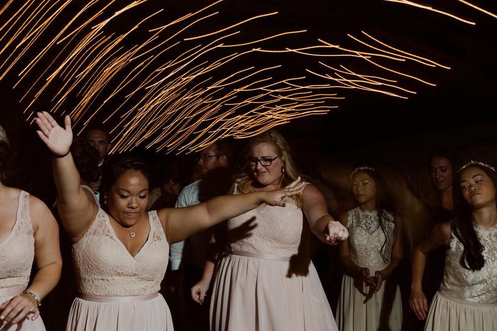 cedarandpines-ouray-colorado-mountain-wedding-33.jpg