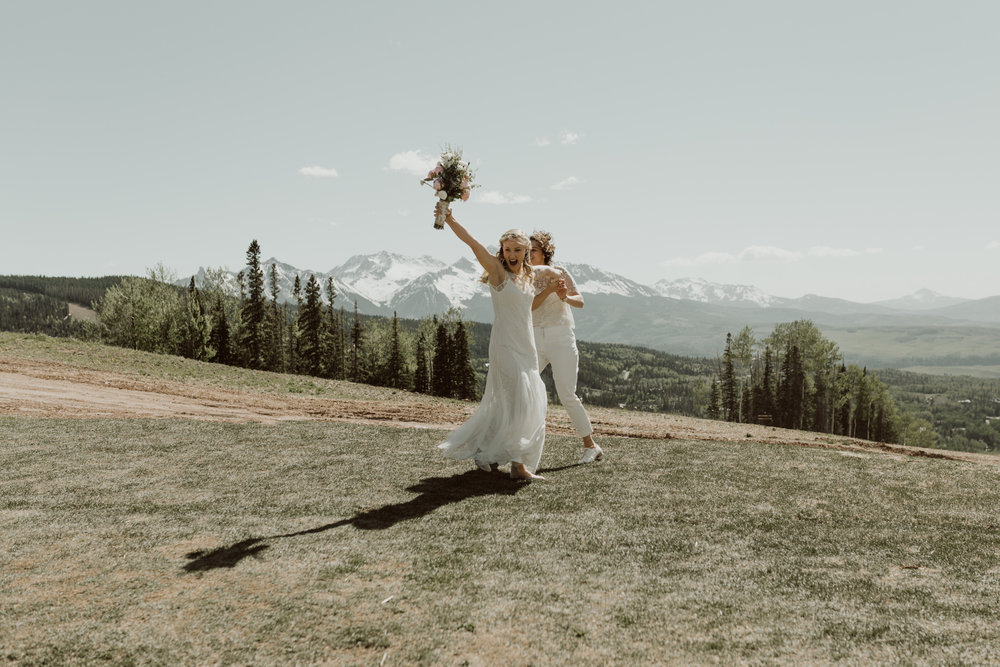 cedarandpines-intimate-san-sofia-telluride-colorado-wedding-23.jpg