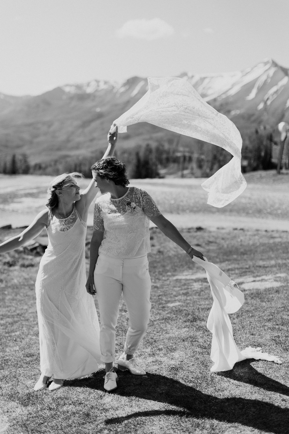 cedarandpines-intimate-san-sofia-telluride-colorado-wedding-28.jpg
