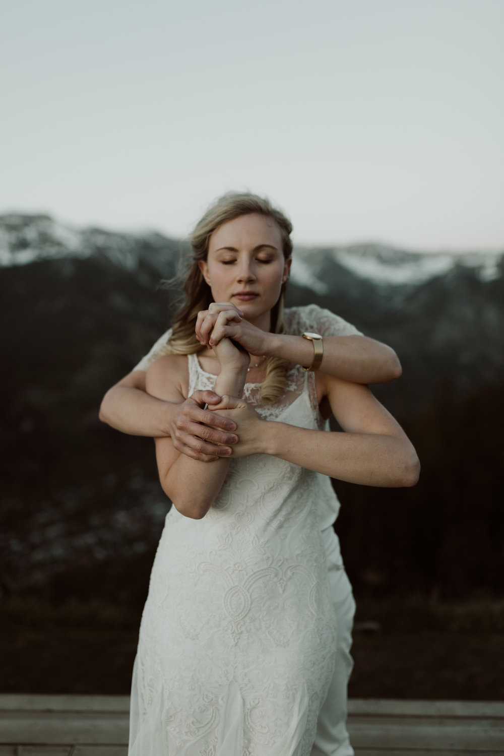 cedarandpines-intimate-san-sofia-telluride-colorado-wedding-61.jpg