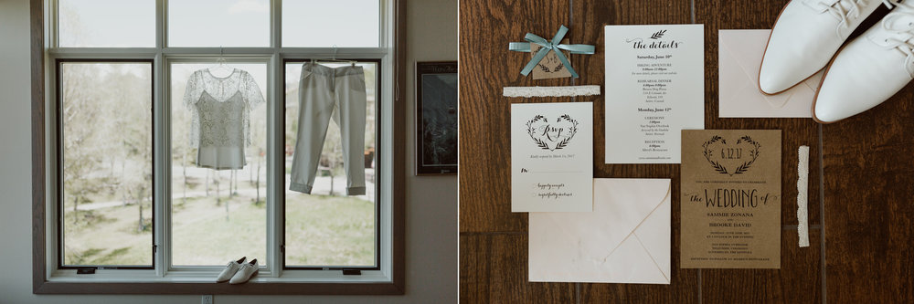 cedarandpines-intimate-san-sofia-telluride-colorado-wedding_PS1.jpg
