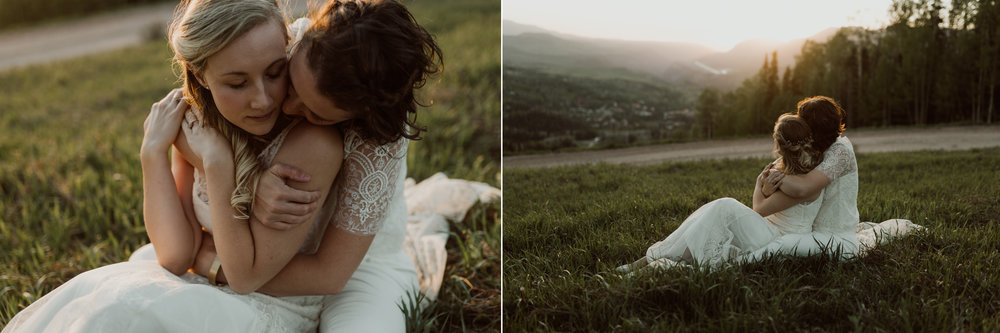 cedarandpines-intimate-san-sofia-telluride-colorado-wedding_PS9.jpg