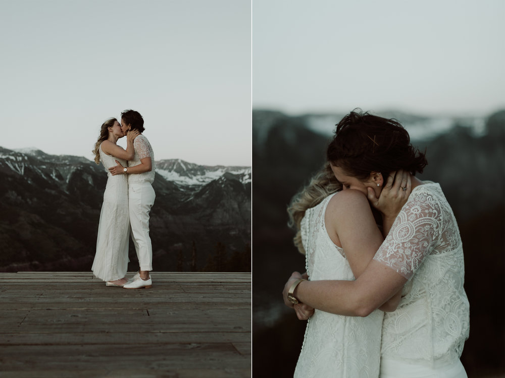 cedarandpines-intimate-san-sofia-telluride-colorado-wedding_PS11.jpg