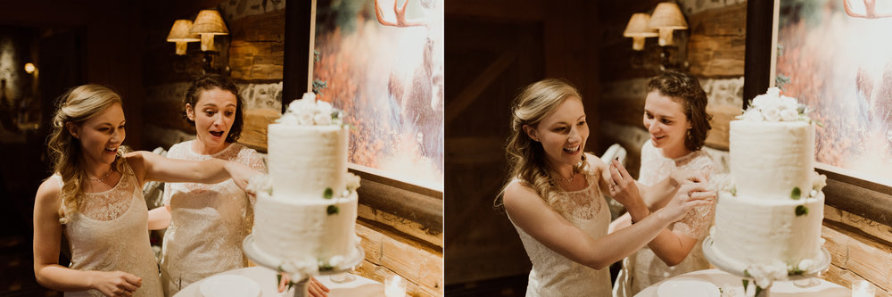 cedarandpines-intimate-san-sofia-telluride-colorado-wedding_PS12.jpg