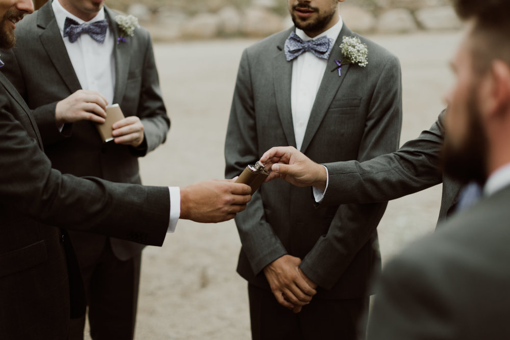 CedarandPines-buena-vista-arkansas-river-wedding-6.jpg