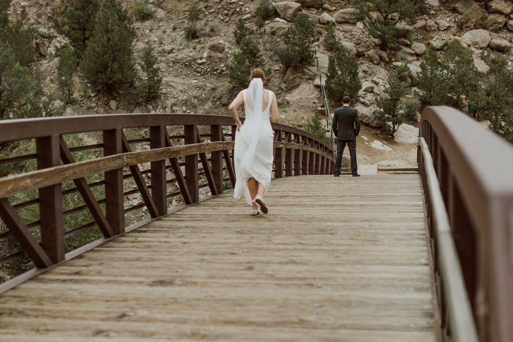 CedarandPines-buena-vista-arkansas-river-wedding-8.jpg
