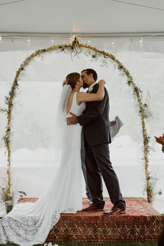 CedarandPines-buena-vista-arkansas-river-wedding-18.jpg