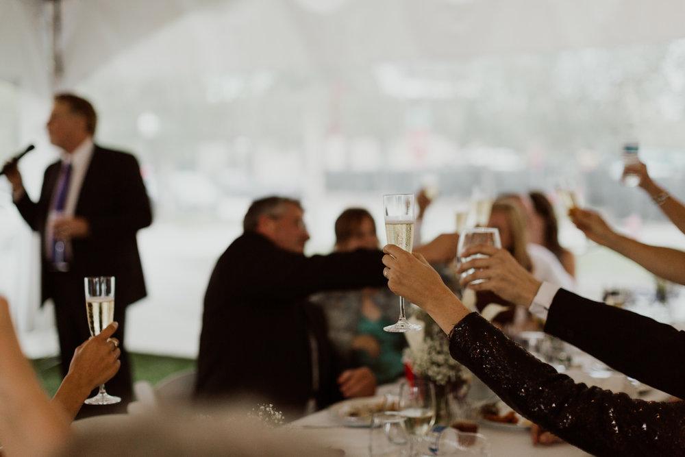 CedarandPines-buena-vista-arkansas-river-wedding-22.jpg