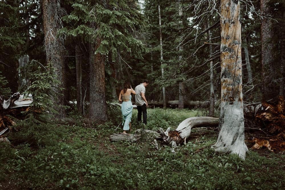colorado-alpine-lake-adventure-engagements-25.jpg