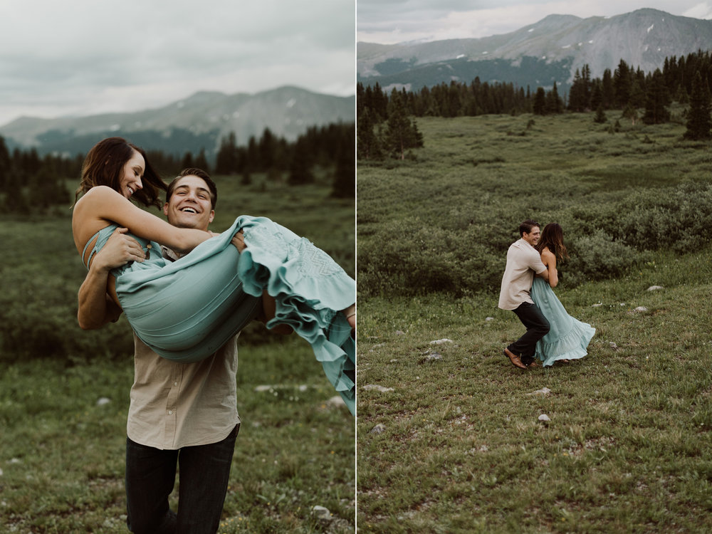colorado-alpine-lake-adventure-engagements_PS3.jpg