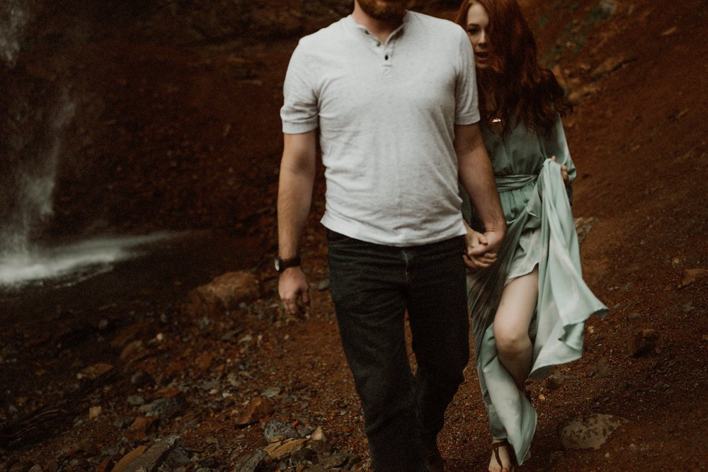 cornet-falls-telluride-adventure-session-2.jpg