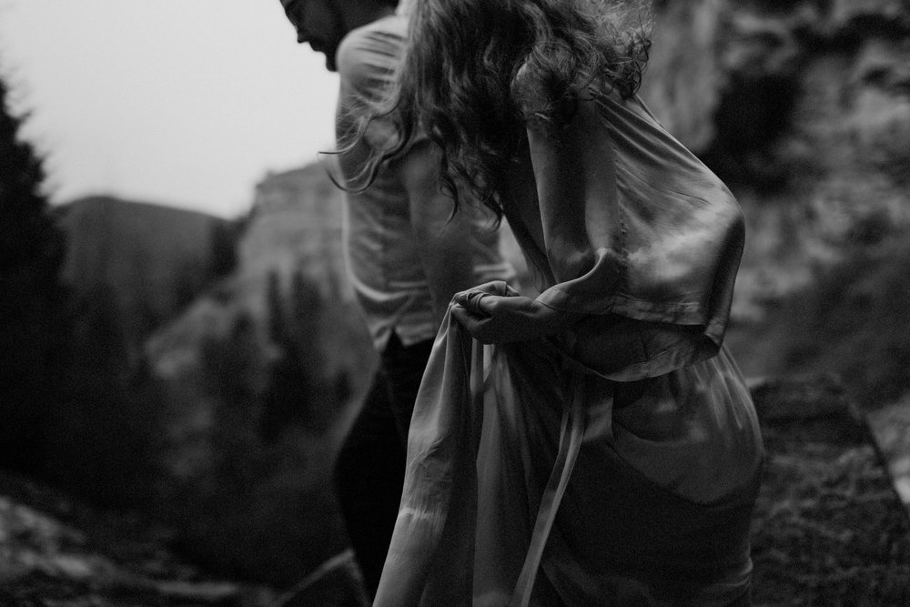 cornet-falls-telluride-adventure-session-3.jpg