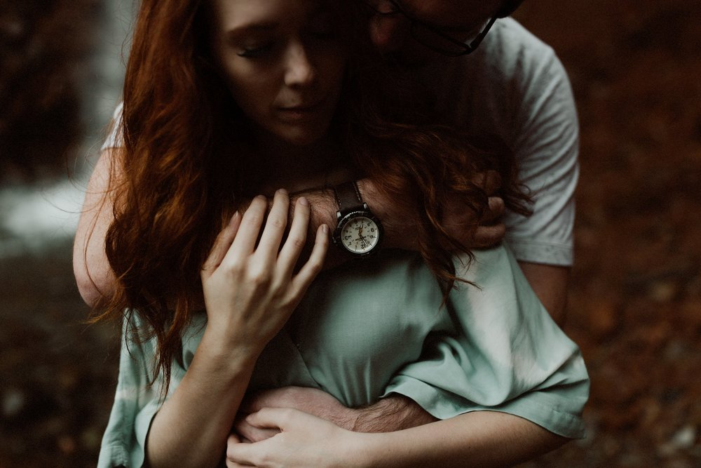 cornet-falls-telluride-adventure-session-4.jpg