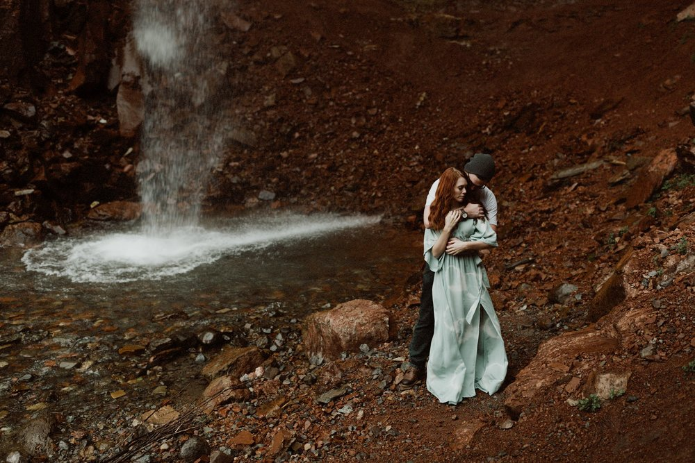cornet-falls-telluride-adventure-session-5.jpg