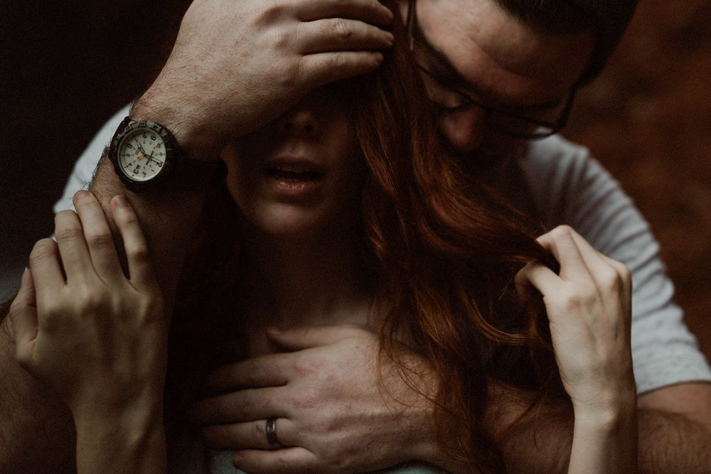 cornet-falls-telluride-adventure-session-6.jpg