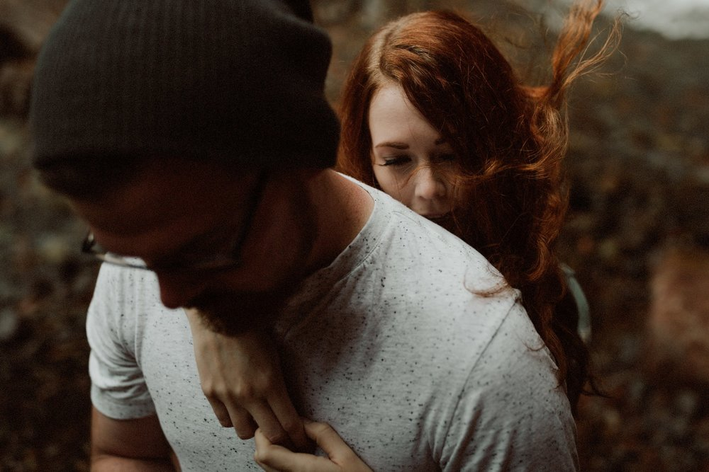 cornet-falls-telluride-adventure-session-7.jpg