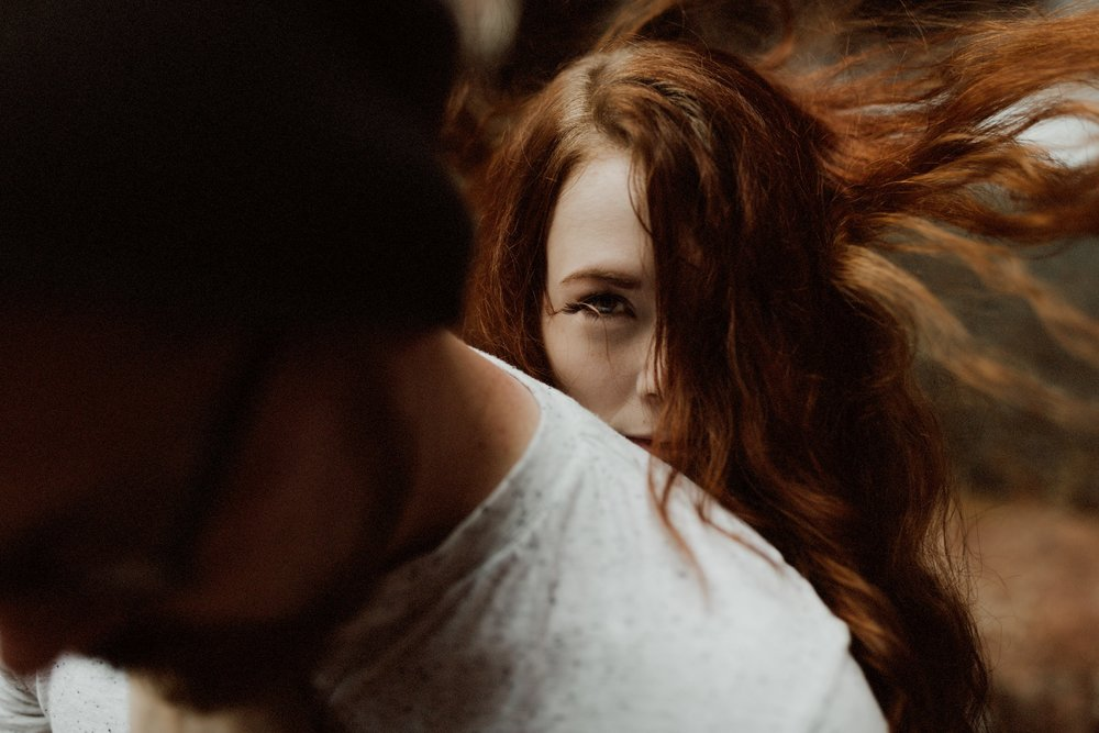 cornet-falls-telluride-adventure-session-8.jpg