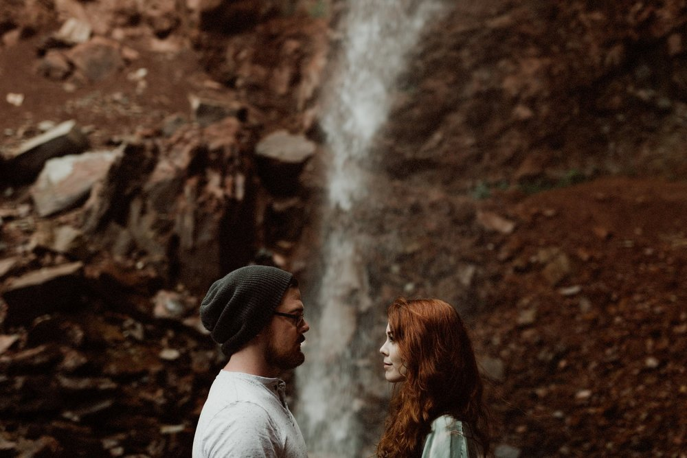 cornet-falls-telluride-adventure-session-9.jpg
