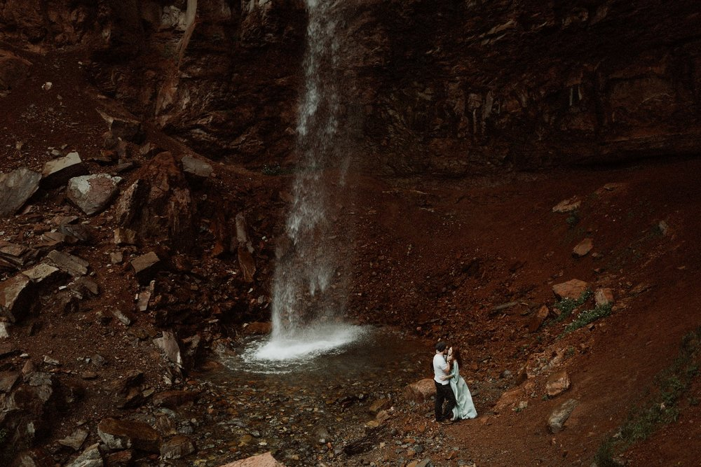 cornet-falls-telluride-adventure-session-10.jpg