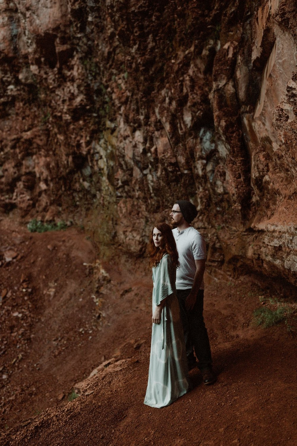 cornet-falls-telluride-adventure-session-12.jpg