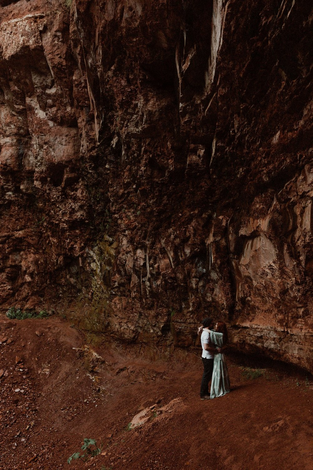cornet-falls-telluride-adventure-session-14.jpg