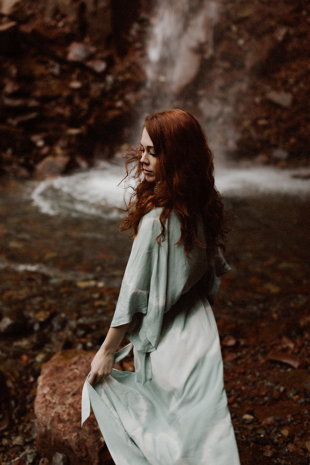 cornet-falls-telluride-adventure-session-15.jpg