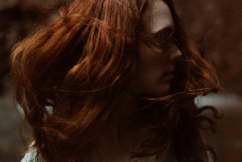 cornet-falls-telluride-adventure-session-16.jpg