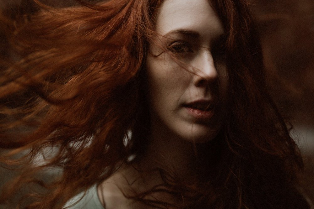 cornet-falls-telluride-adventure-session-17.jpg
