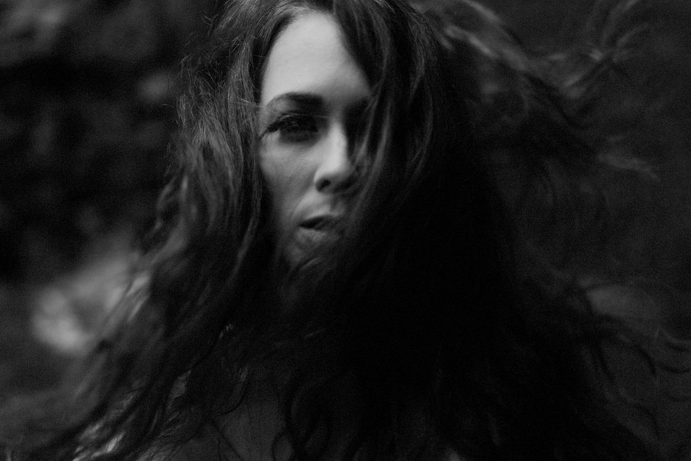 cornet-falls-telluride-adventure-session-18.jpg