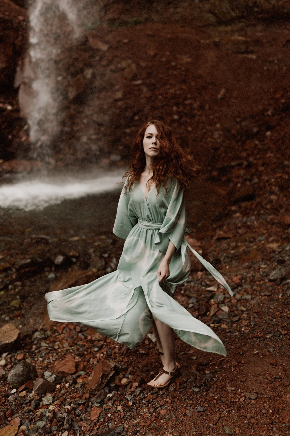 cornet-falls-telluride-adventure-session-19.jpg