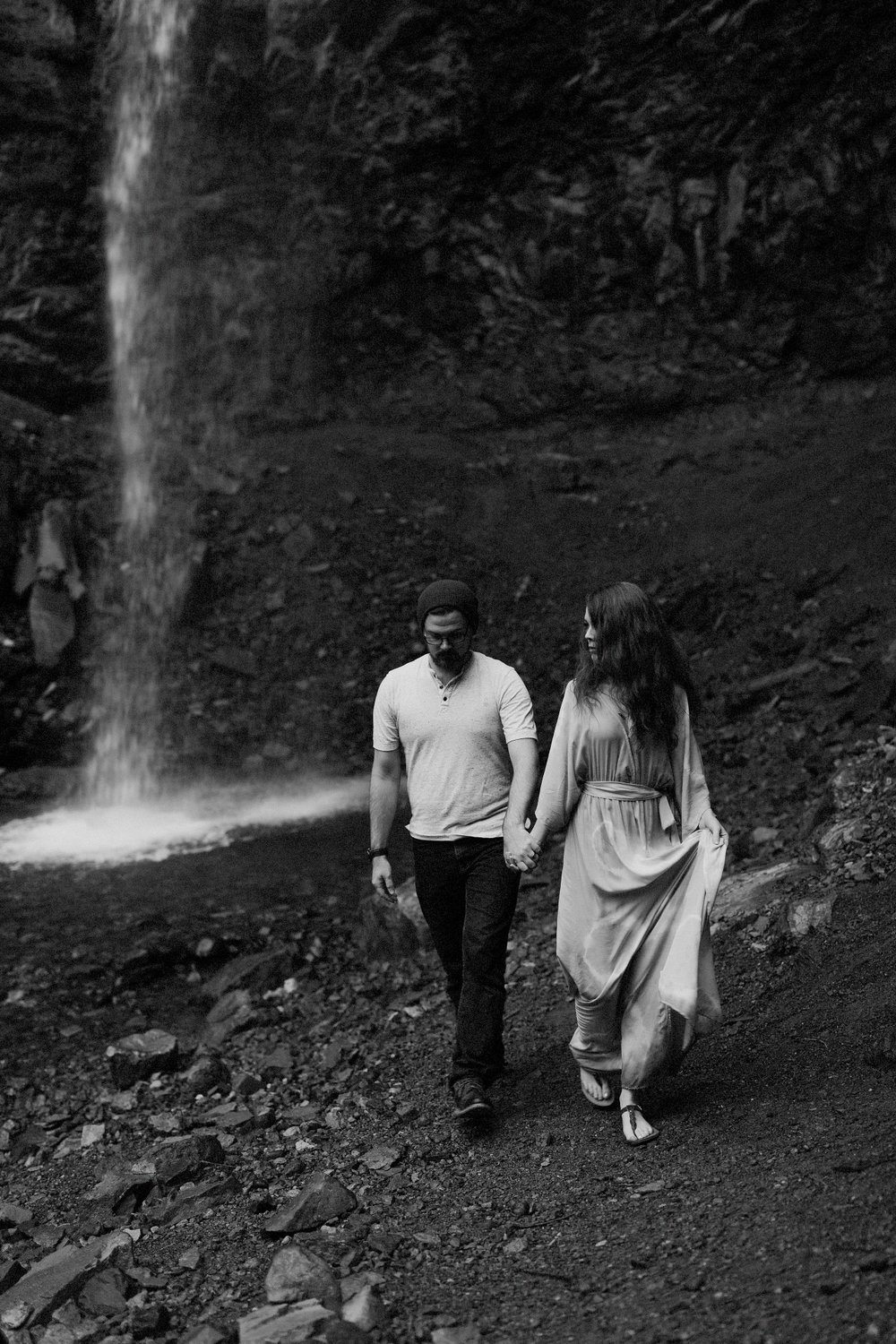 cornet-falls-telluride-adventure-session-20.jpg