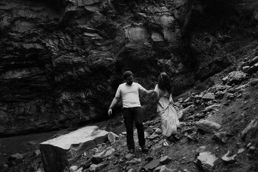 cornet-falls-telluride-adventure-session-21.jpg