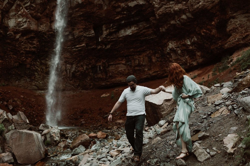 cornet-falls-telluride-adventure-session-22.jpg