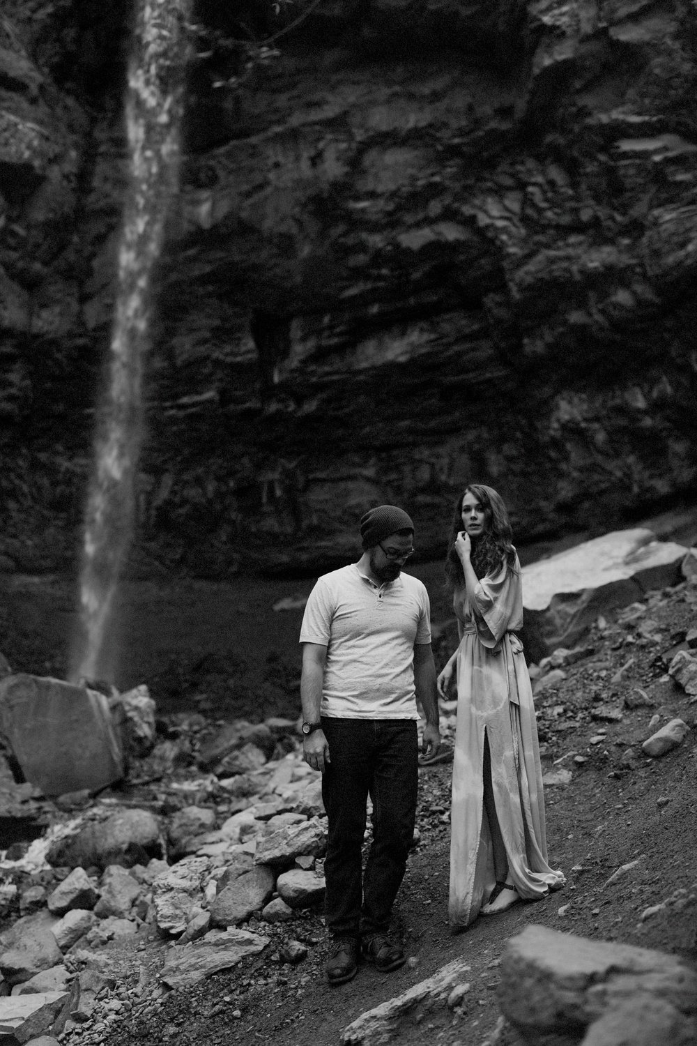 cornet-falls-telluride-adventure-session-23.jpg