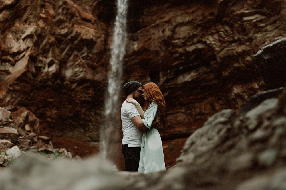 cornet-falls-telluride-adventure-session-24.jpg