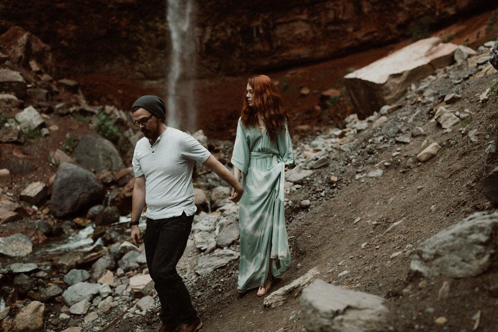 cornet-falls-telluride-adventure-session-25.jpg