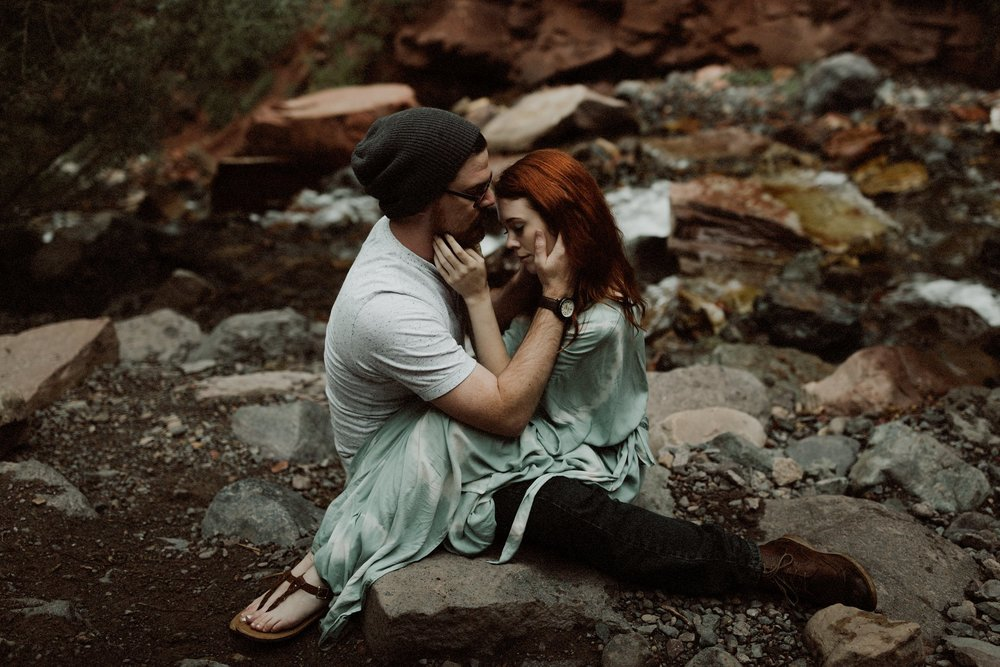 cornet-falls-telluride-adventure-session-26.jpg